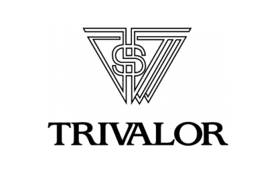 Trivalor