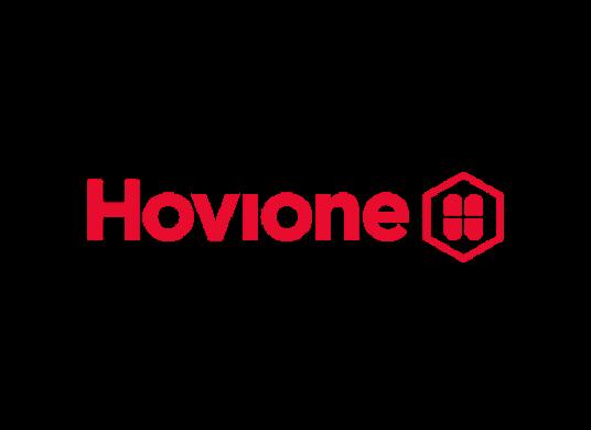 HOVIONE