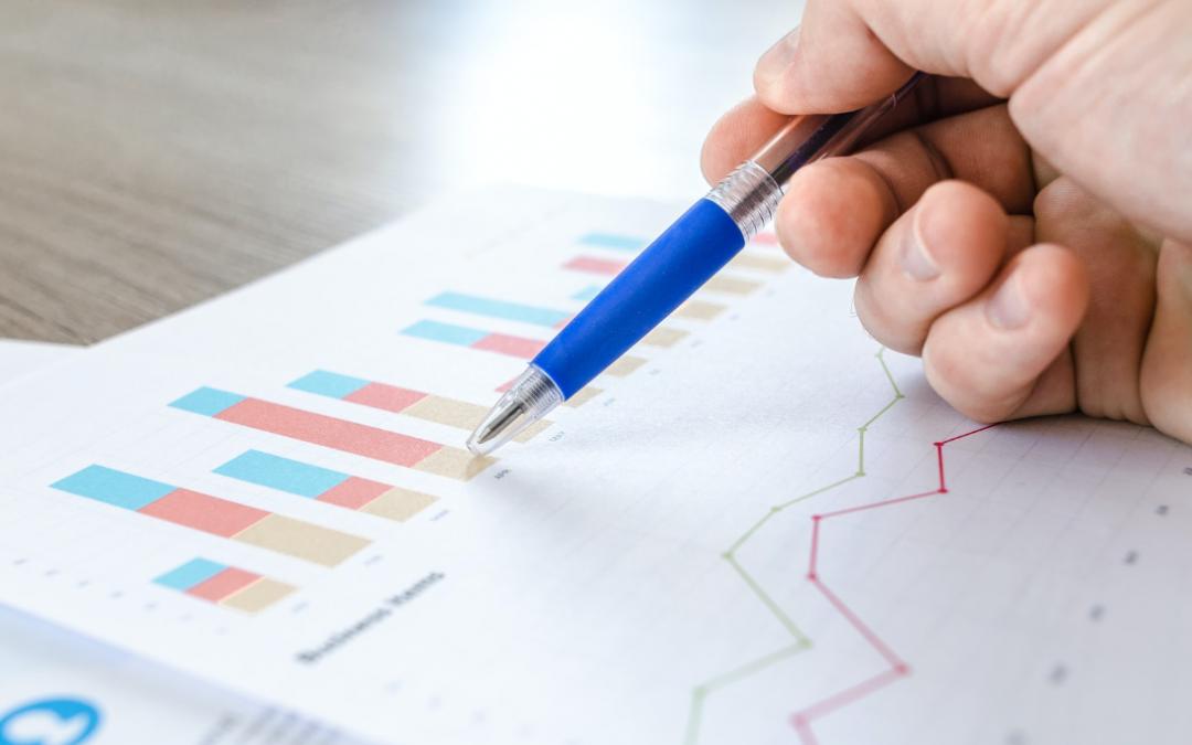 Elaboração de Relatórios de Sustentabilidade | NORMAS GRI