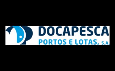 DOCAPESCA