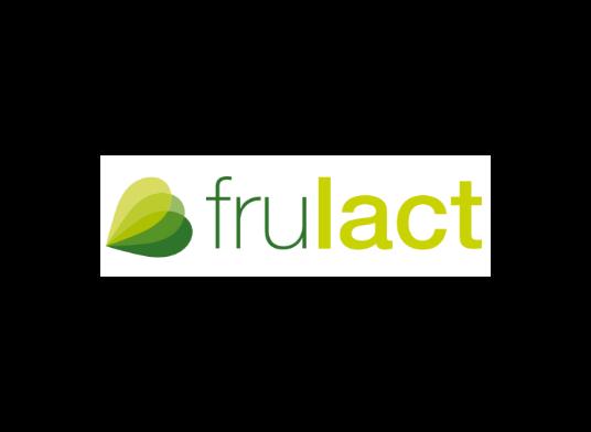 FRULAC