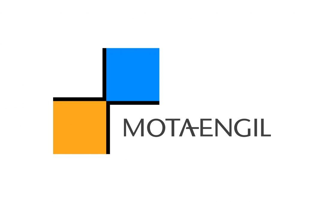 Mota-Engil