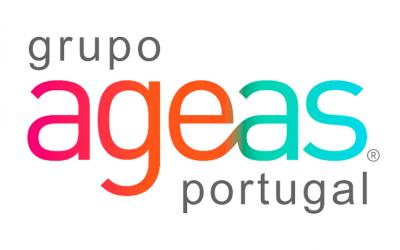 Grupo Ageas Portugal
